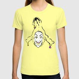 Jolly Joker 4  T-shirt