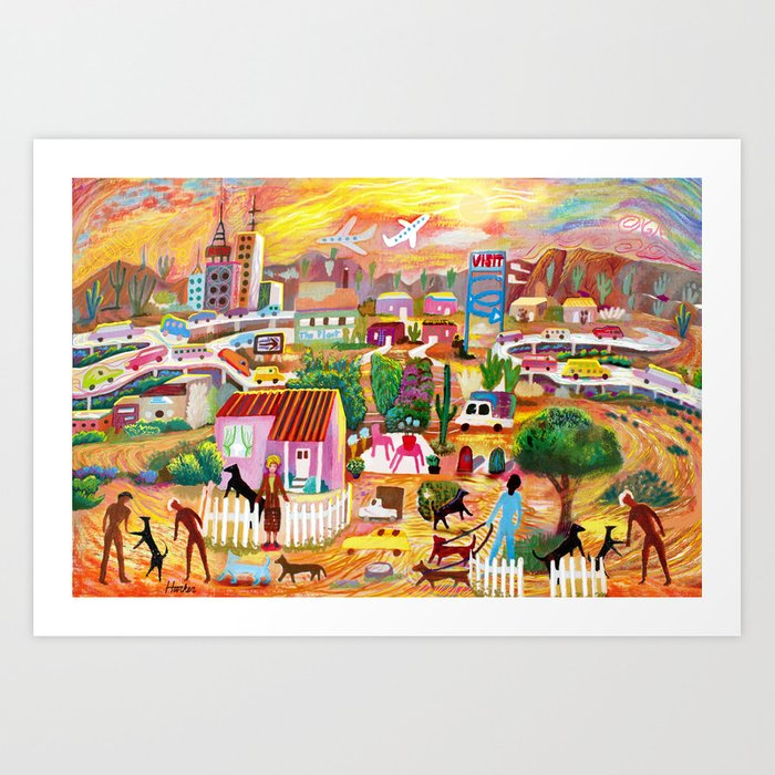https://society6.com/product/buckeye-road-phoenix_print?sku=s6-10841105p4a1v45