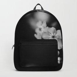 Soft Petals Backpack