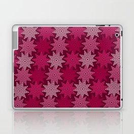 Op Art 81 Laptop & iPad Skin