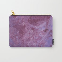 Jeni 2 Carry-All Pouch