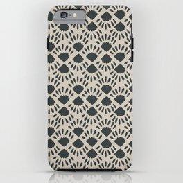 Folklorica iPhone Case