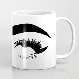 duh! Coffee Mug