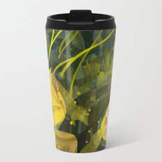 Thumbelina Travel Mug
