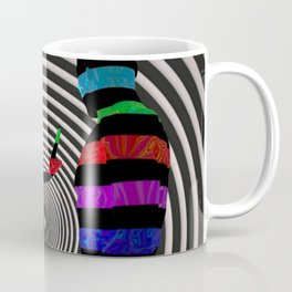 Dissension_Yianart Coffee Mug