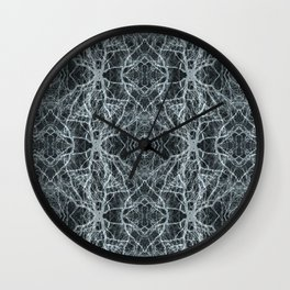Dieu Wall Clock