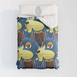 Wolfgang Comforters