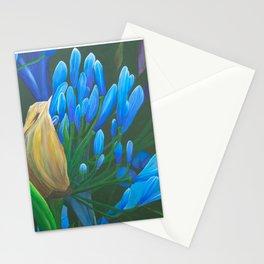Agape Love Stationery Cards