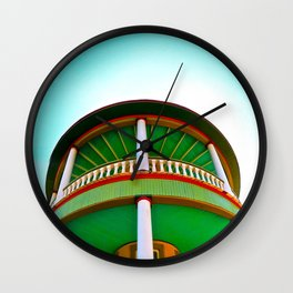 Things of home #lkld Wall Clock