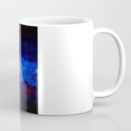 Figuratively Speaking Coffee Mug