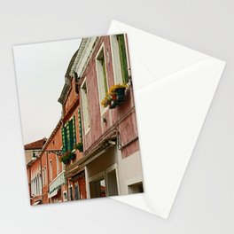 Murano Stationery Cards