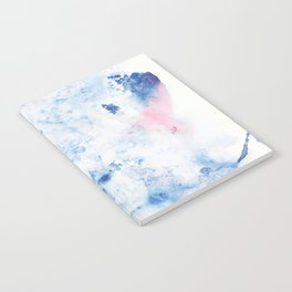Breeze Notebook