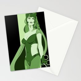 Lorna Stationery Cards