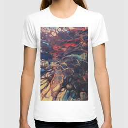 Dendritic Relapse T-shirt