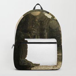 Glendalough Glow Backpack