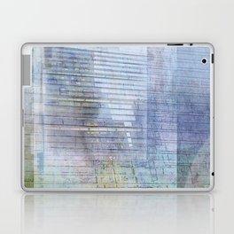 UrbanMirror Laptop & iPad Skin