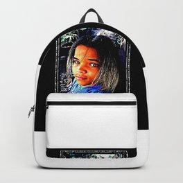 Prince Tyme 03 Backpack