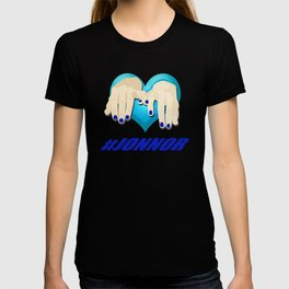 Pinky Promise T-shirt