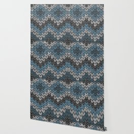 knit3 Wallpaper