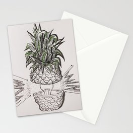 Great ideas Stationery Cards