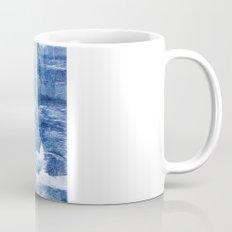 Ice Scape 1 Mug