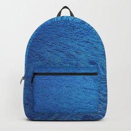 #WATERISLIFE fig. 2 Backpack