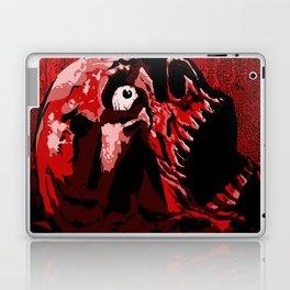 GOREGOT 2 Laptop & iPad Skin