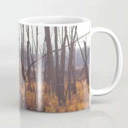 Novembre 7 Coffee Mug