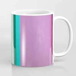 GPW Coffee Mug