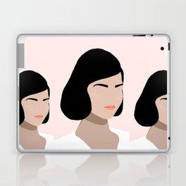 Ceres Laptop & iPad Skin