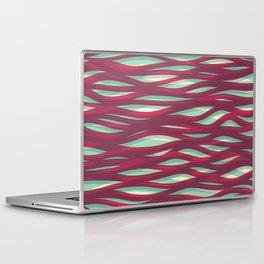 The ocean of misunderstandings Laptop & iPad Skin