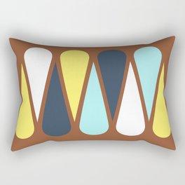 Upcycle Rectangular Pillow