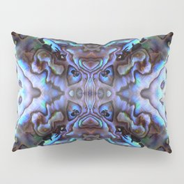 Abalone Pillow Sham
