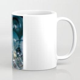 Magically Incandescent Coffee Mug