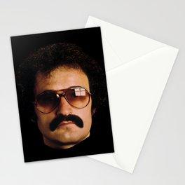 Giorgio Moroder Stationery Cards