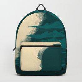 Sherlock Holmes Backpack