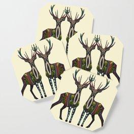 deer vanilla Coaster