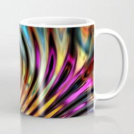 C12 Coffee Mug