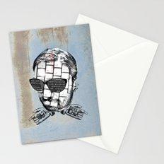 R.K.PRINT Stationery Cards