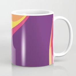 Cosmic Laugther Coffee Mug