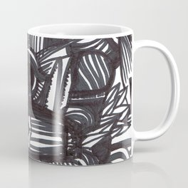 Harvest. Coffee Mug