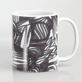 Harvest. Coffee Mug