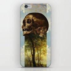 RARIAN iPhone & iPod Skin
