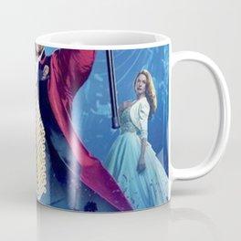 This Is The Greatest Showman Coffee Mug
