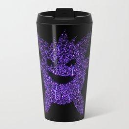 Gengar Travel Mug