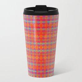 My Pride Flag (Muffle the Kerfuffle) Travel Mug