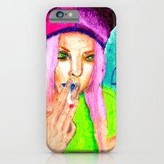 Vice iPhone 6s Slim Case