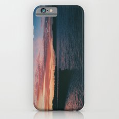 The Bay Slim Case iPhone 6s