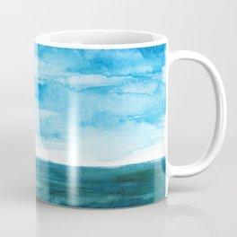 Lake Erie Coffee Mug