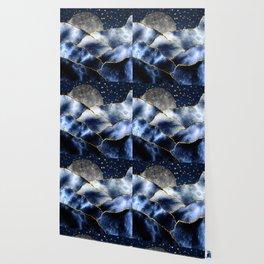 Full moon II Wallpaper